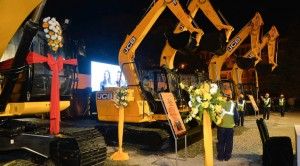 060446-jcb-excavators-for-websitejpg