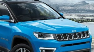 095915-jeep-compass-indiajpg