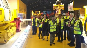 055725-jcb-visit-3-websitejpg